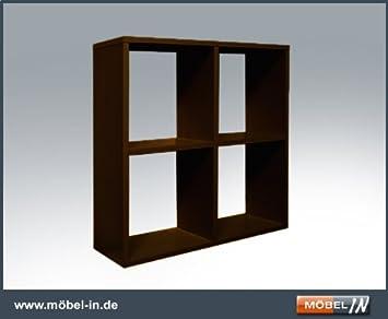 cd regal wenge bestseller shop f r m bel und einrichtungen. Black Bedroom Furniture Sets. Home Design Ideas