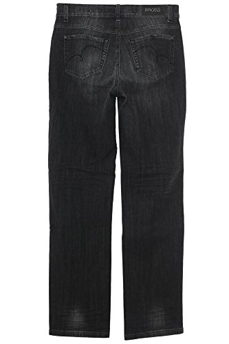Vaqueros Mujer Para Jeans Angels Angels Jeans fqzxgw