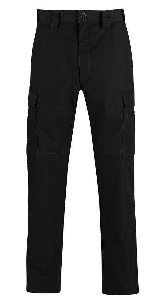 Noir Taille 36 x 32 Propper pour Homme Revtac Pantalon
