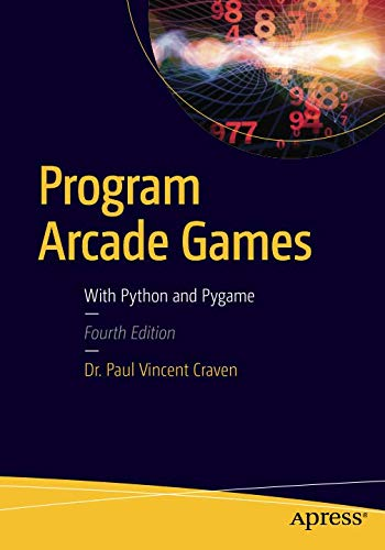 Star Game Program - Trainers4Me