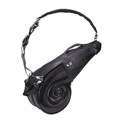 wellzher-nautilus-driving-range-sunday-golf-bag-black-black