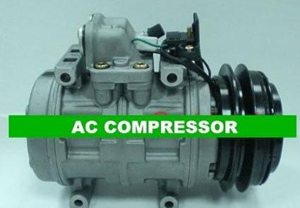GOWE coche aire acondicionado Compresor para Mercedes Benz Clase S W126 79 > ...
