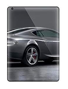 Hard Plastic Ipad Air Case Back Cover,hot Aston Martin Db9 28 Case At Perfect Diy