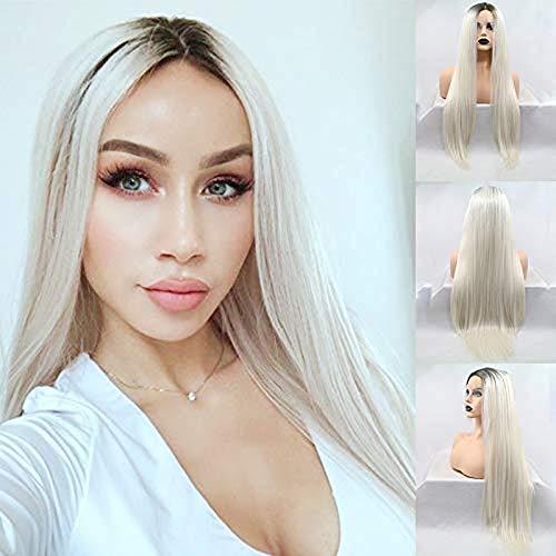 Alice lace wigs