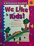 We Like Kids!, Jeff Brown, 0673361675