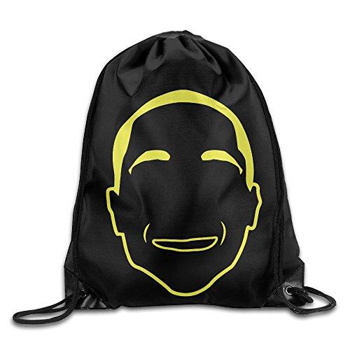 Carina Football Players Cool Tote Bag