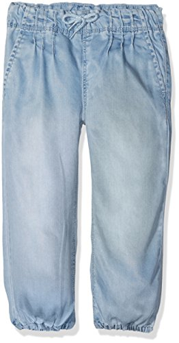 Nitbelga Billiard para Mz Dnm Ger Reg NAME IT Pant Azul Jeans R Niños 4w67wqx5