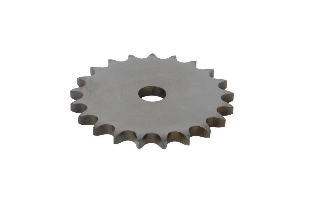 G /& G Manufacturing Company 250040235 40A23 Steel Sprocket G/&G Mfg