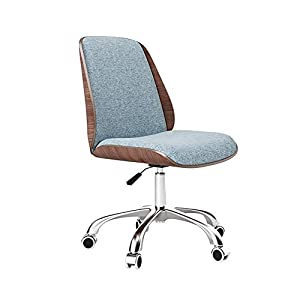 41HqL5CZHUL._SS300_ Coastal Office Chairs & Beach Office Chairs