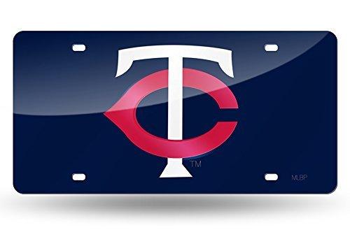 Minnesota Twins Laser - Minnesota Twins Laser Tag