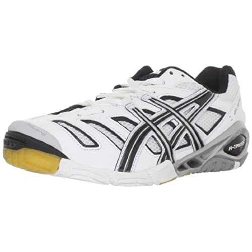 wholesale ASICS Women's GEL-GEL-Sensei 4 Volleyball Shoe save more