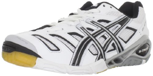 ASICS Women's Gel-Sensei 4
