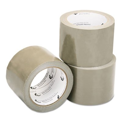 7510000797905 Package Sealing Tape, 3