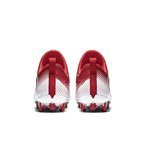 Nike Vapor Untouchable Pro Crampons de football américain