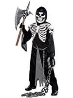 Children's Crypt Keeper Costume