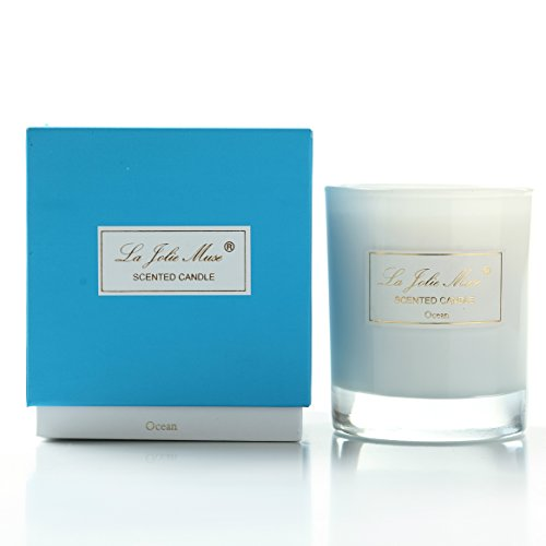 Scented Glass - 5