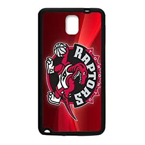 Raptors Hot Seller Stylish Hard Case For Samsung Galaxy Note3