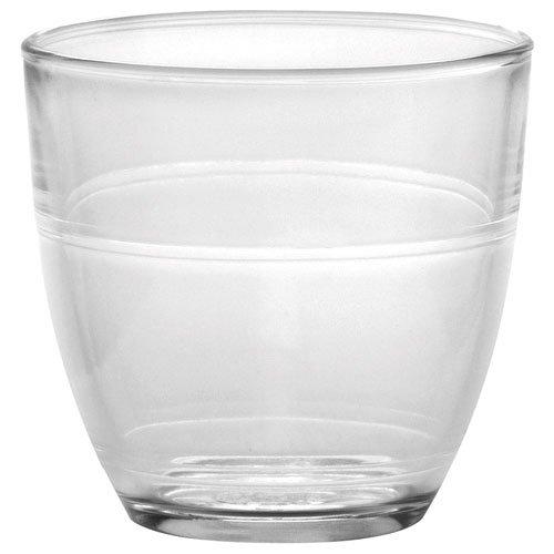 Duralex France Gigogne Glass Tumbler product image