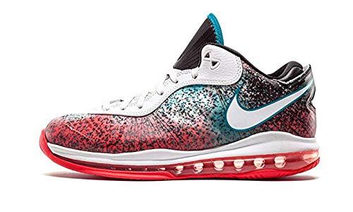 US 7.5 Nike Lebron 8 V//2 Low