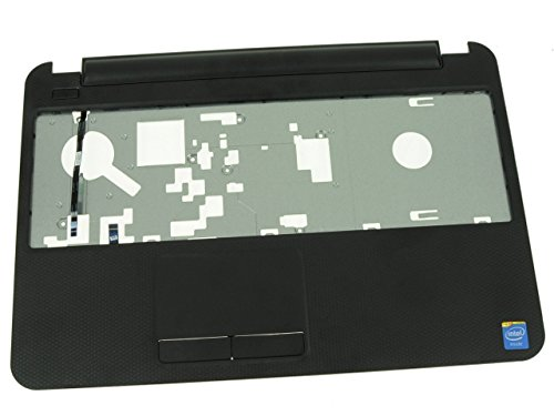 Refurbished Palmrest Assembly (97GN2 - Refurbished - Dell Inspiron 15 (3531) Palmrest Touchpad Assembly - 97GN2)