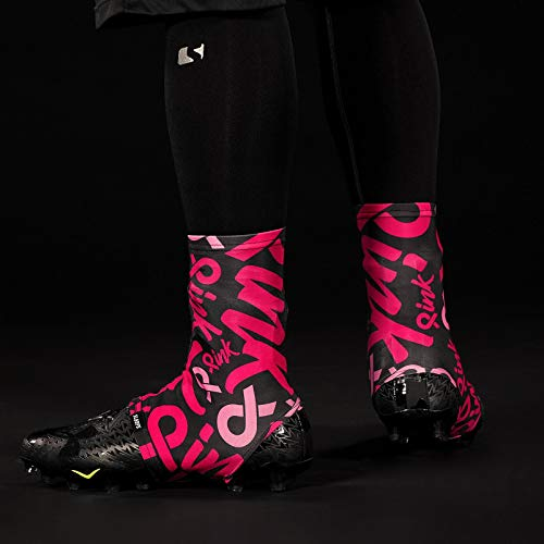 Best Football Cleats Cover Pink List Nrnt Reviews