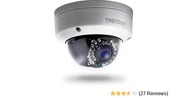 TRENDNET TV-IP321PI V1.0R NETWORK CAMERA DRIVER FOR PC