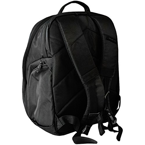 6 Pack Fitness Expedition 300 Stealth Black Bag BLACK by 6 Pack Fitness (Image #2)