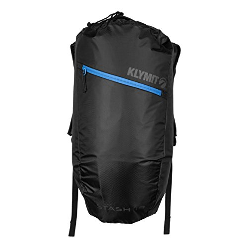 Klymit Stash 18 Air Frame Day Pack
