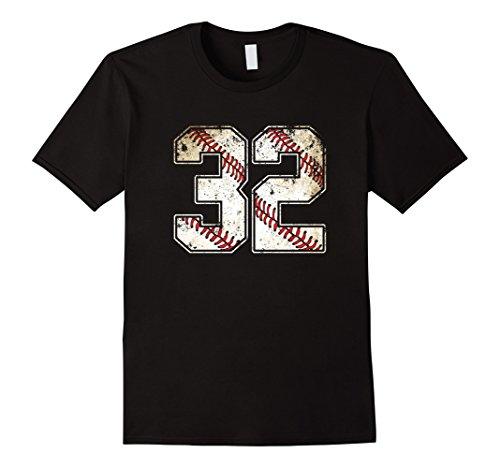 Queen Baseball Jersey - 2