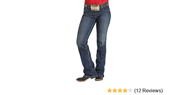 9e48f66a4fc Cinch Women's Kylie at Amazon Women's Clothing store: