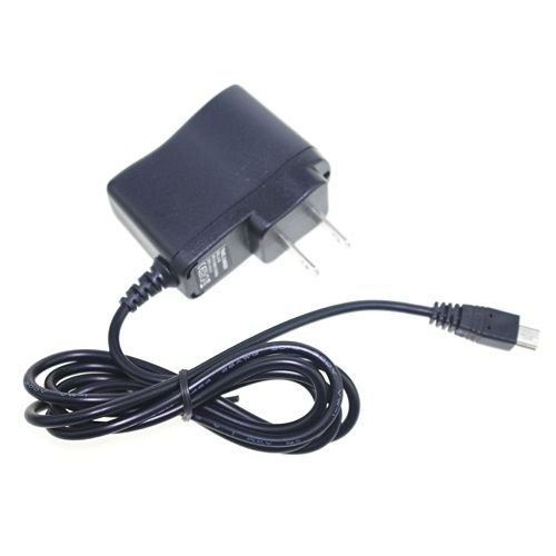 Travel Charger Philips GoGear Player