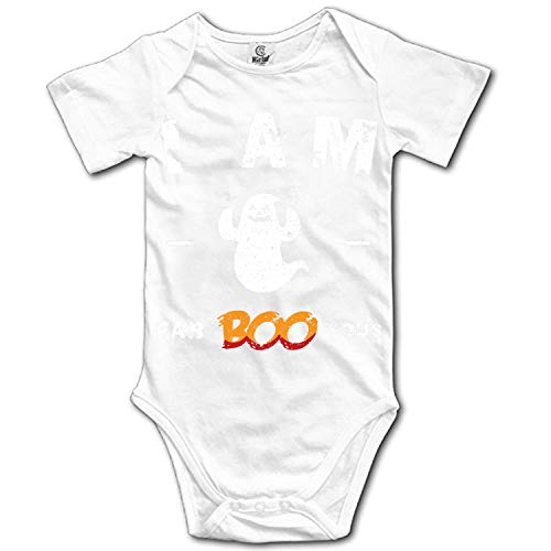 I Am Fabboolous Funny Halloween Custom Personalized One-Piece