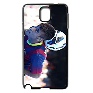 Samsung Galaxy Note 3 Phone Case Neymar F5D7130