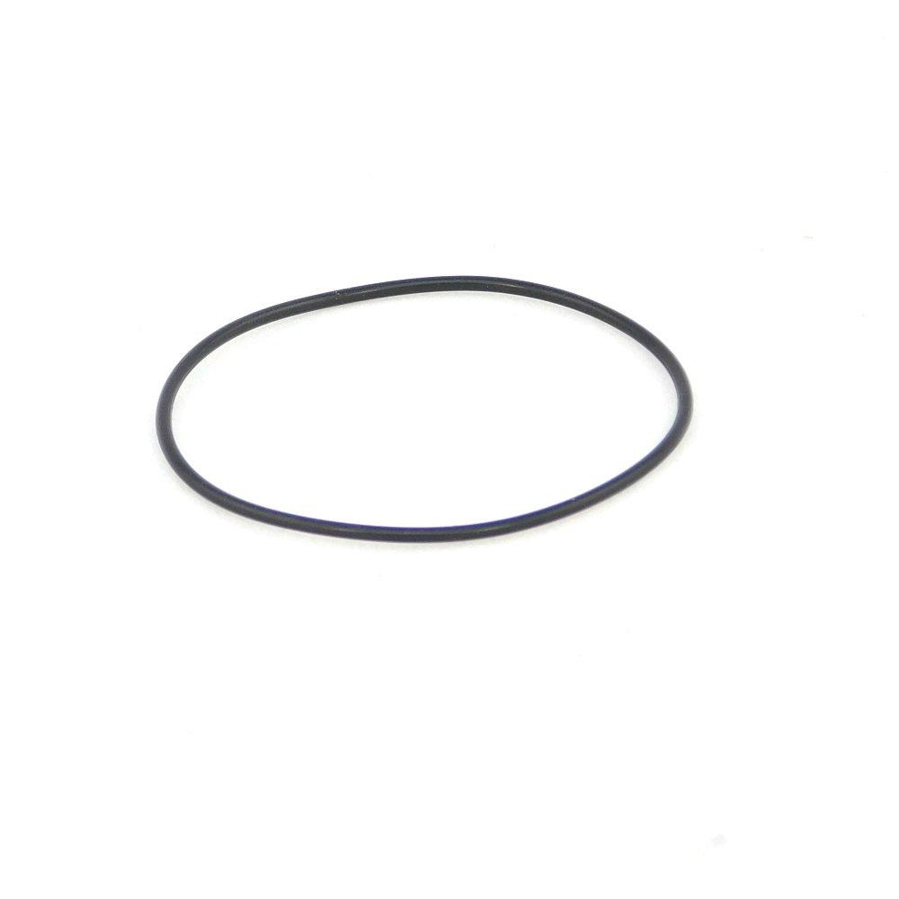 DEWALT 39375800 O-Ring