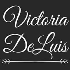 Victoria DeLuis