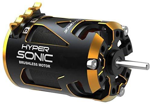 Hyper Sonic5.5T ブラシレスモーター G0300 [日本正規品] B07KCZC93L