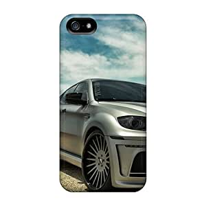 Iphone 5/5s Wdv10543RGaN Support Personal Customs Colorful Iphone Wallpaper Pictures Great Hard Phone Covers -SherriFakhry
