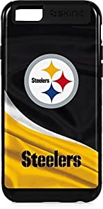 NFL - Pittsburgh Steelers - iPhone 6 Cargo Case