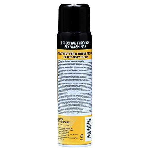 Buy deer tick spray