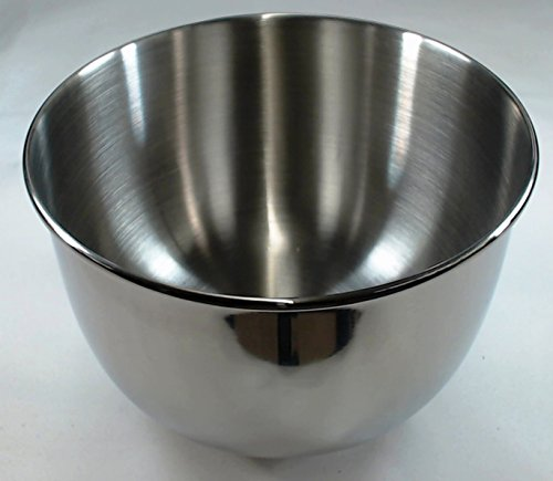 Sunbeam / Oster 022803-000-000 Stainless Steel Bowl (Small) by Sunbeam by Sunbeam