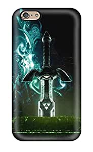 New Style Case Cover ZPGRIoL6757uObfd Sword Compatible With Iphone 6 Protection Case