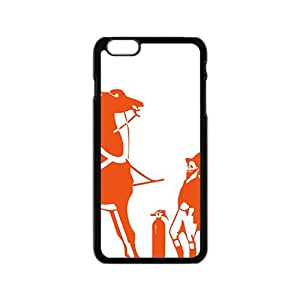 YESGG Hermes design fashion cell phone case for iPhone 6