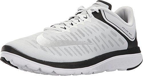 - Nike Sasquatch Sumo Driver (Men's Right-Handed,  9.5 Regular)