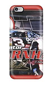 Series Skin Case Cover For Apple Iphone 6 4.7 Inch (dale Earnhardt Jr)