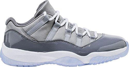 air jordan new shoes - 7