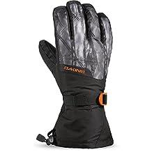 Dakine Men's Blazer Glove