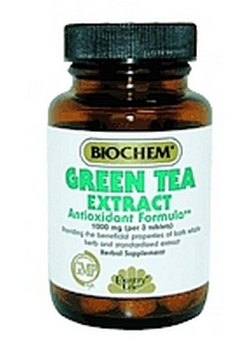 country life green tea extract - 3