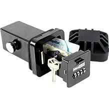 HitchSafe HS7000T Key Vault