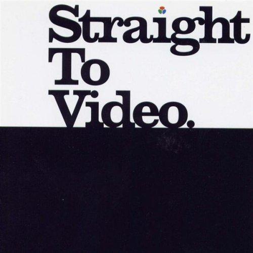 Electronic Assault International Video Electronics