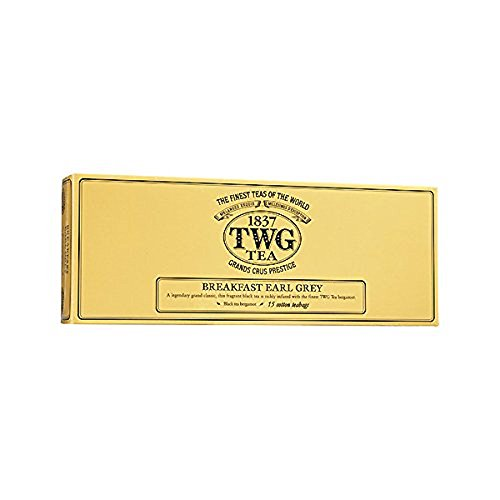 twg-tea-1837-breakfast-earl-grey-15-count-hand-sewn-cotton-teabags-1-pack-product-id-twg9074-usa-sto